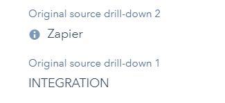 drill down source 2.png