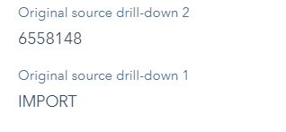 drill down source 2.5.png