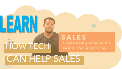 cta-learn-how-tech-can-help-sales.png