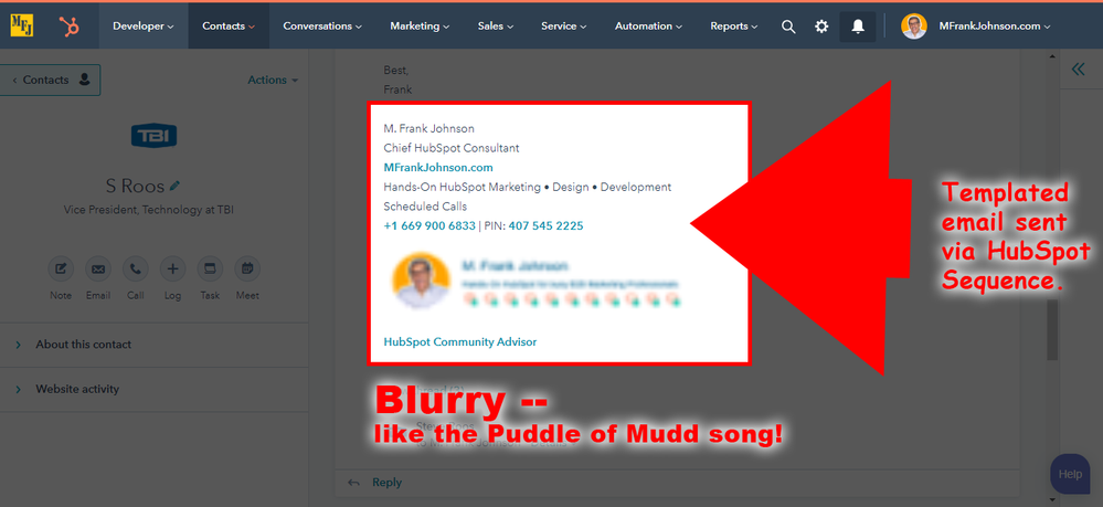 mfjlabs-screenshot-blurry-image-in-email-signature-for-sequenced-contacts-20191004.png