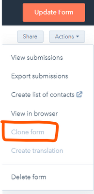 clone support form.png