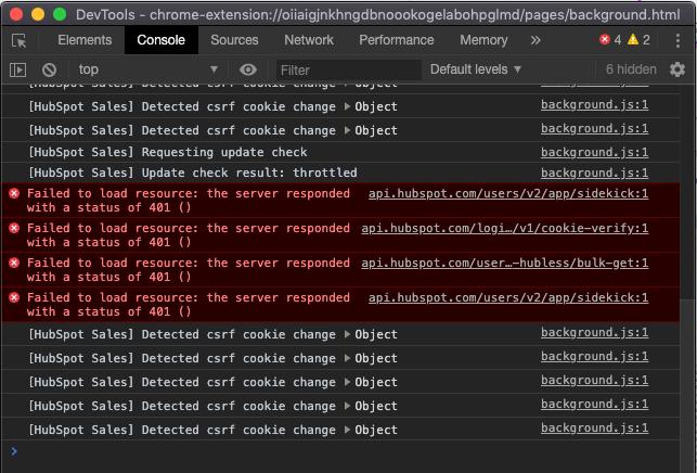 Screenshot 2019-10-08 at 08.36.03.png