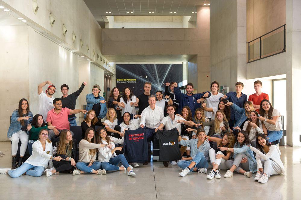 Grupo-Inbound-Marketing-UNAV-3.jpg