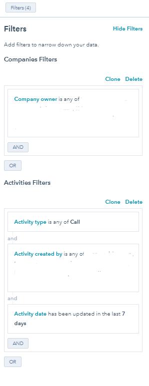 Report Filter.PNG