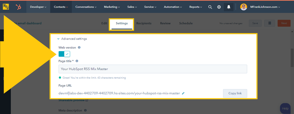 hubspot-email-webpage-version-02.png