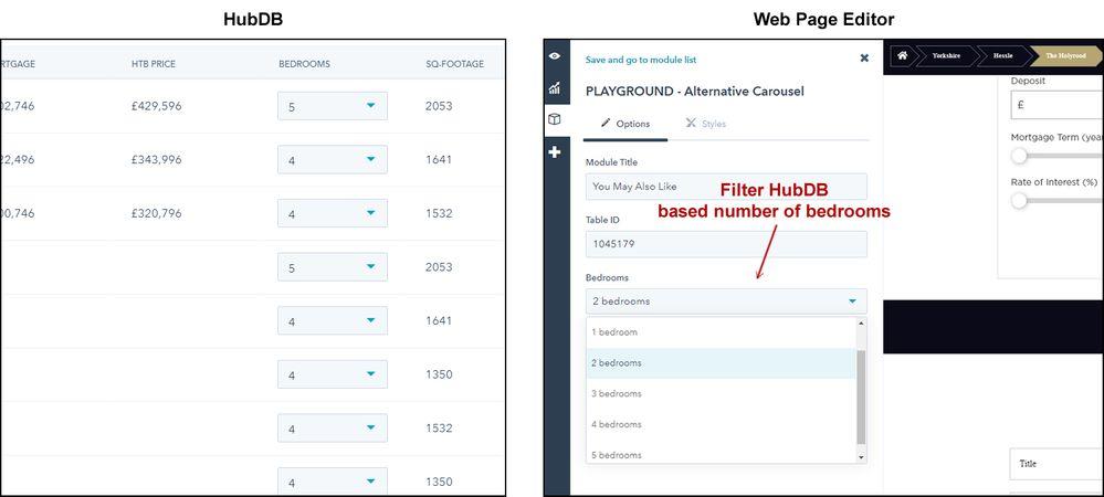 filter-example.jpg