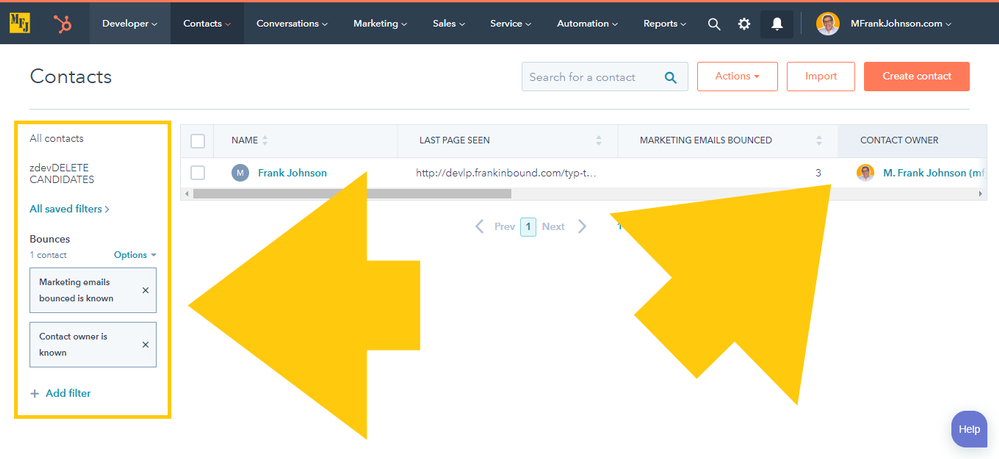 hubspot-email-marketing-bounces.png