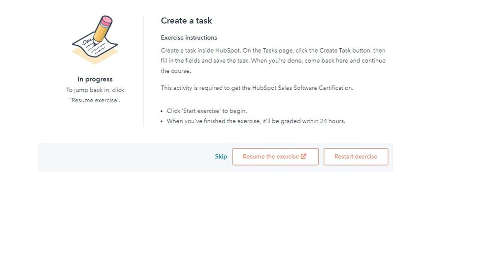 Create a Task.jpg