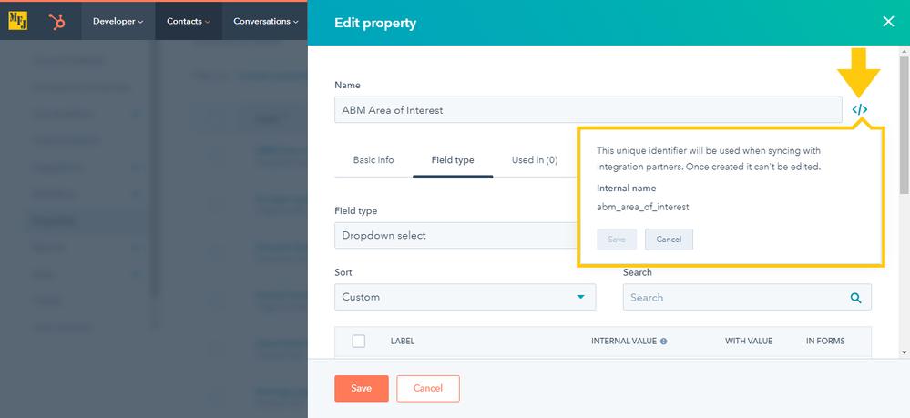 hubspot-properties-internal-values.png