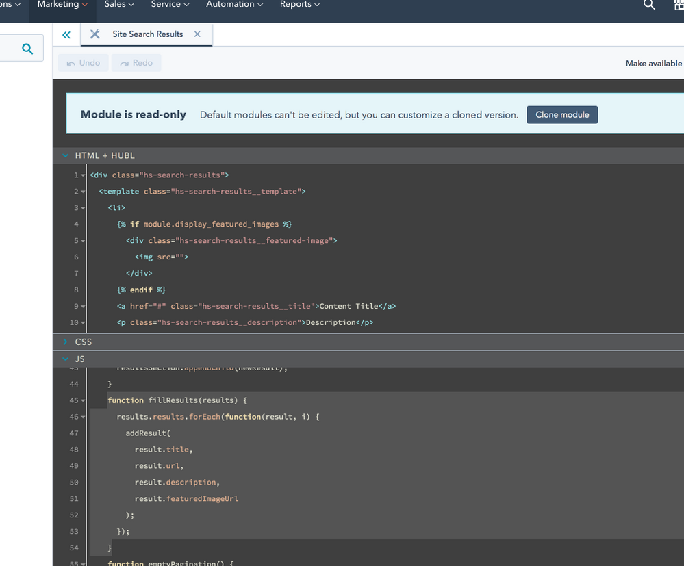 siteSearchResultsModule.png