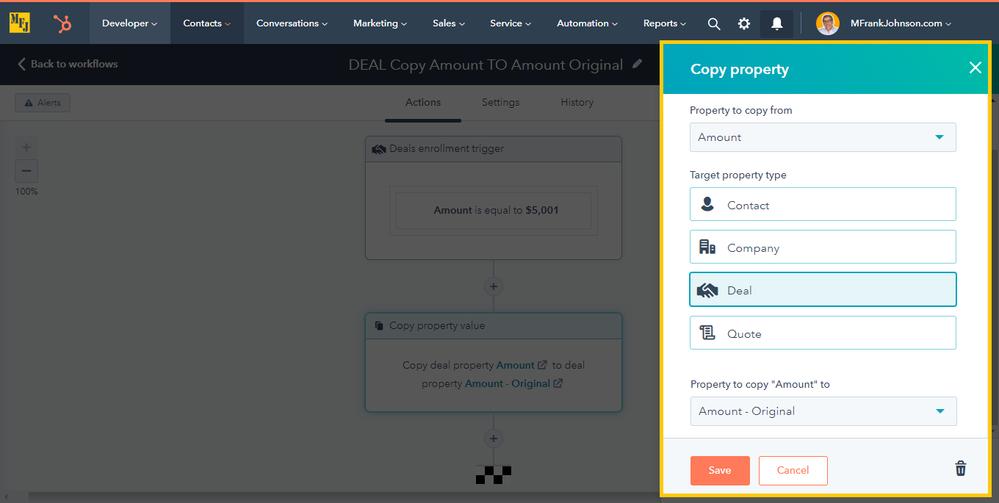 hubspot-workflow-deal-copy-amount.png