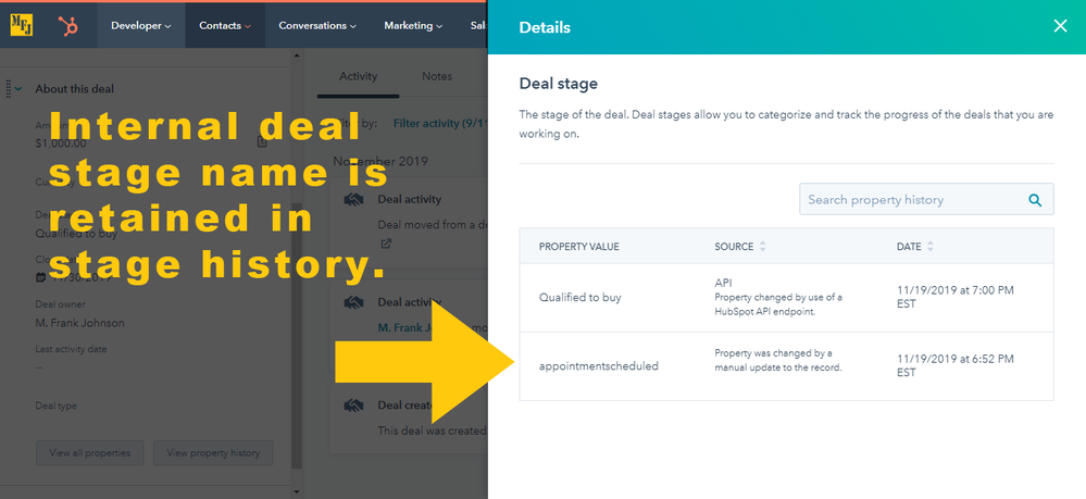 hubspot-deals-deal-stage-delete-history-retained.png