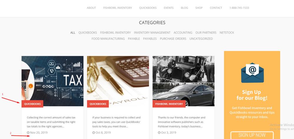 blog categories.png