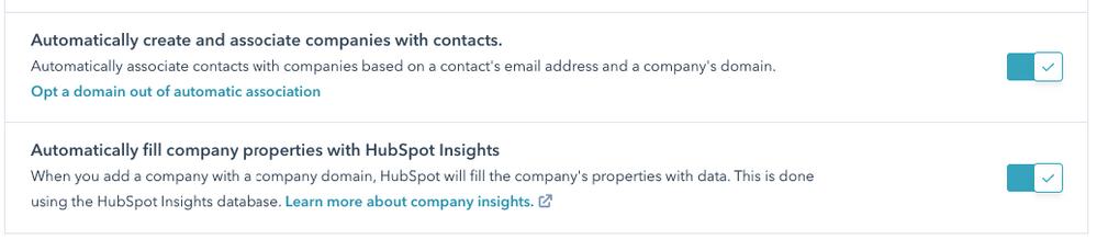 Community - Company data.png