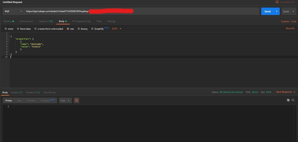API Push.jpg