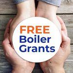 boilergrants