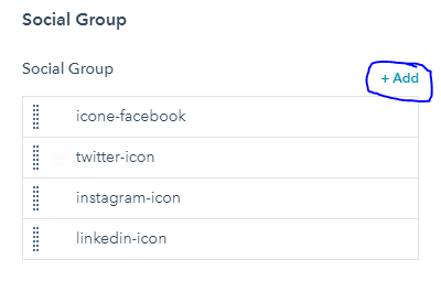 add-social-item.PNG