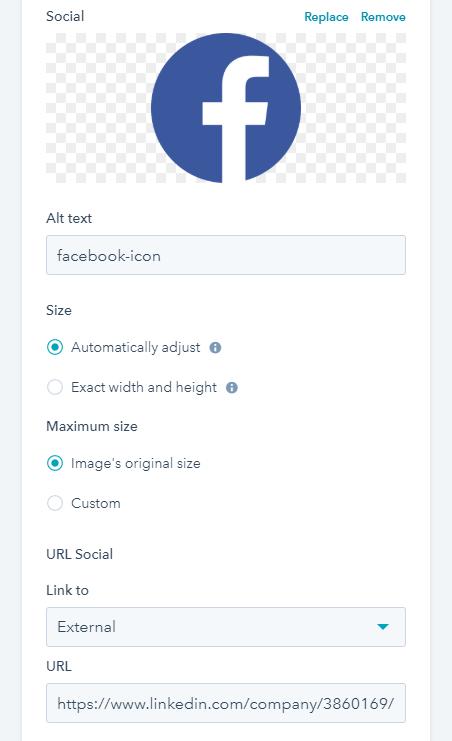 edit-icon-facebook.PNG