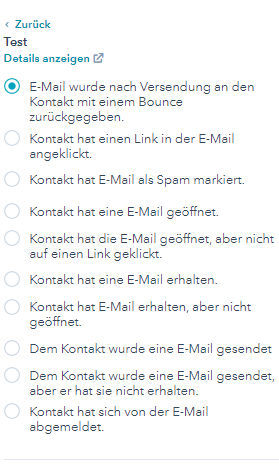 marketing email.png
