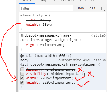 style-css.PNG
