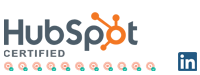 mfrankjohnson_hubspot_certified_community_signature_logo_v02.png