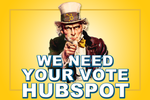 hubspot-we-need-your-vote-uncle-sam-300x200.png