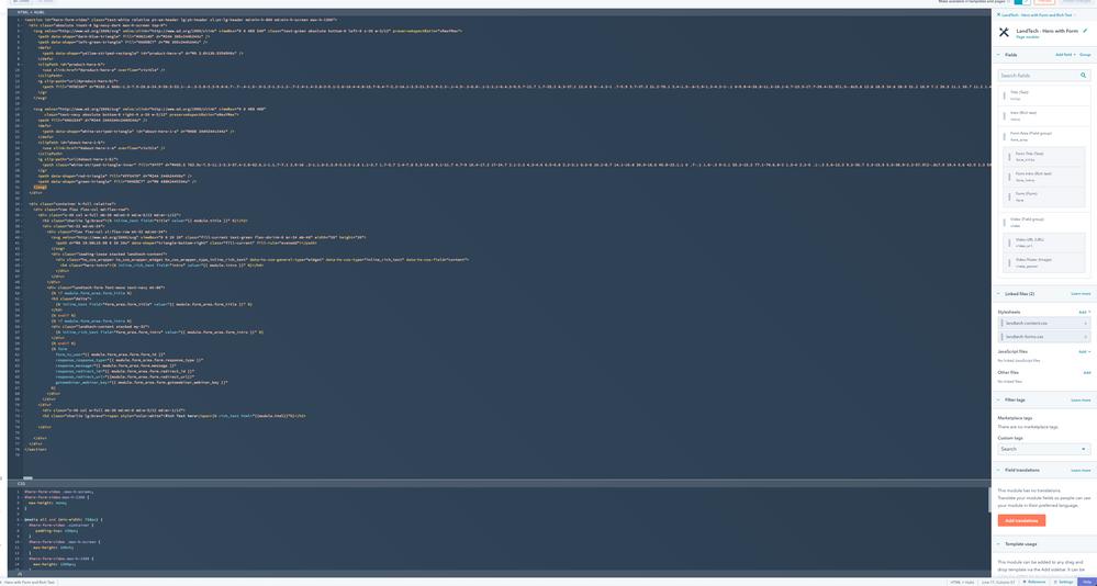 Screenshot 2020-01-24 at 12.04.20.png