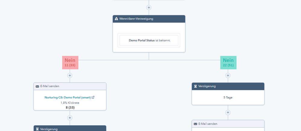 screenshot-app.hubspot.com-2020.01-(5).jpg