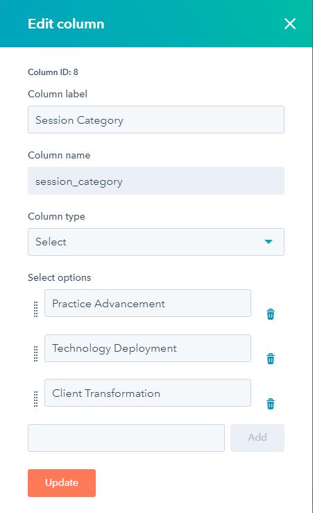 column_name_settings.png