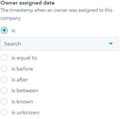 Owner assign date.jpg