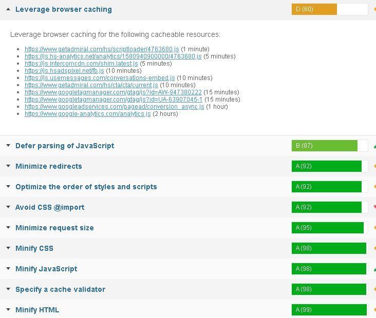BrowserCaching.JPG