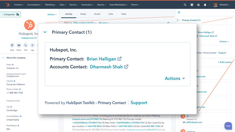 hubspot-toolkit-primary-contact-hubspot-integration-PRO-1600x900px.png