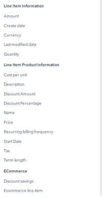 Screenshot_2020-02-14 Lists(1).png