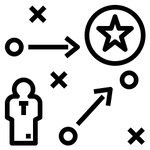 Certentnick