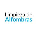 LimpiezaAlfombr