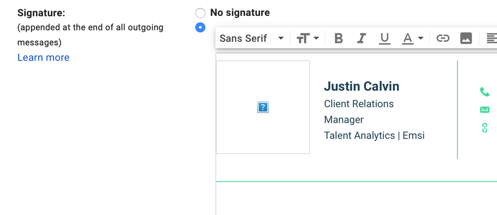 Gmail Signature Issue.png