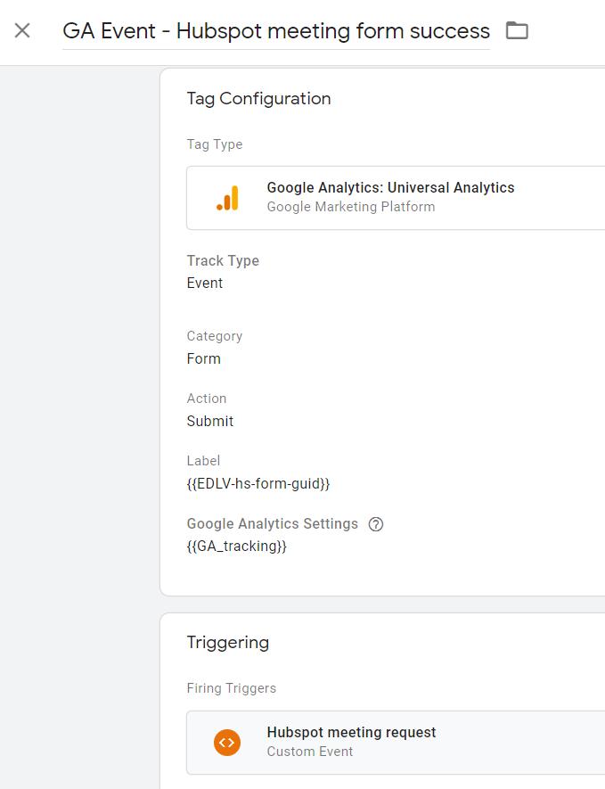 hubspotmeeting-tag-analytics.PNG