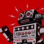 Robotjunk