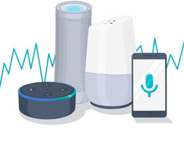 voice_search_devices.png