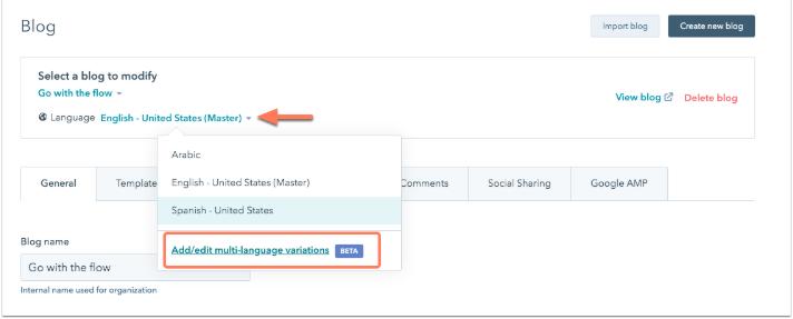 2020-06-23 11_24_42-Create a multi-language blog.png