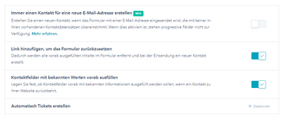 Optionen Email.PNG