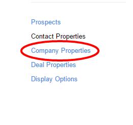 Contact Properties   HubSpot.png