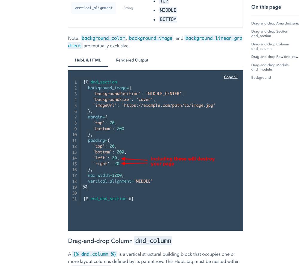 screenshot-developers.hubspot.com-2020.07.31-07_41_36.png