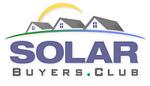 SolarBuyersClub