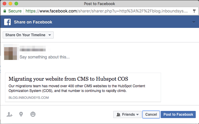 Post_to_Facebook_and_Migrating_your_website_from_CMS_to_Hubspot_COS.png