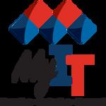 myitsupport