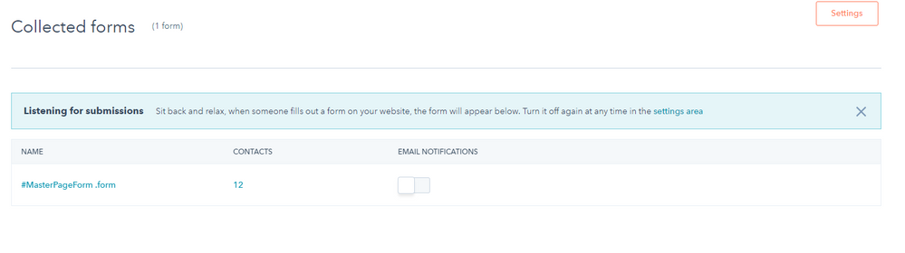 hubspot collected forms.PNG