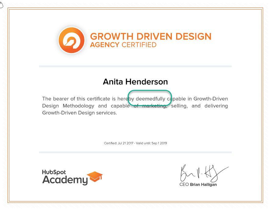 gdd-certificate.jpg
