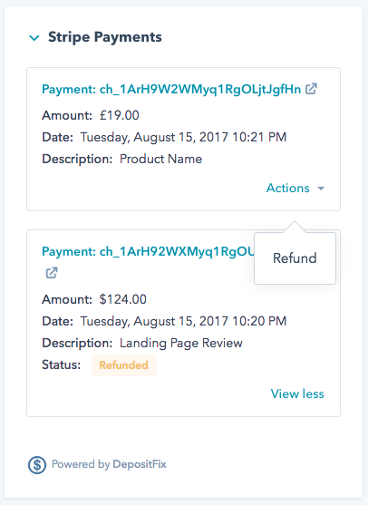 crm_ext_payments.png