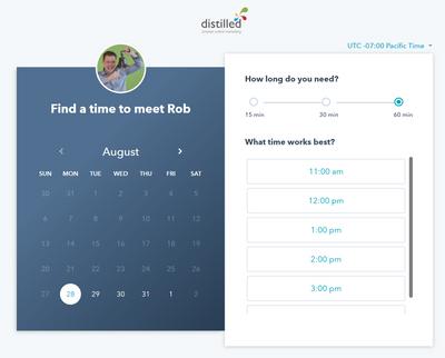 schedule-hubspot.PNG